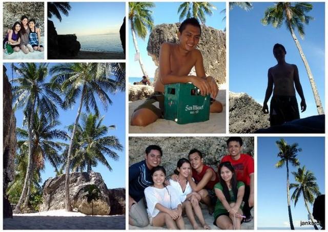 tingko beach, alcoy