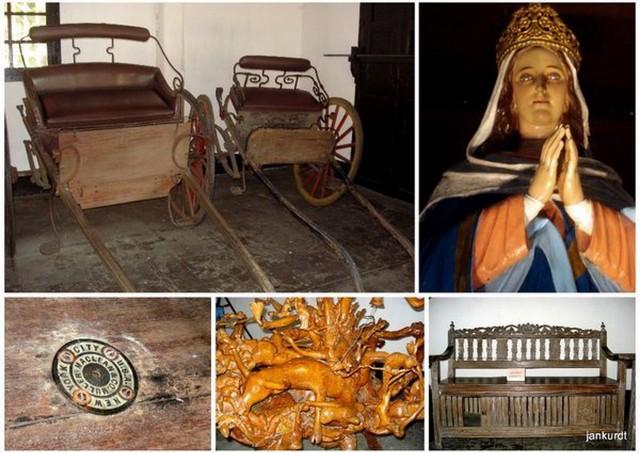jalandoni museum