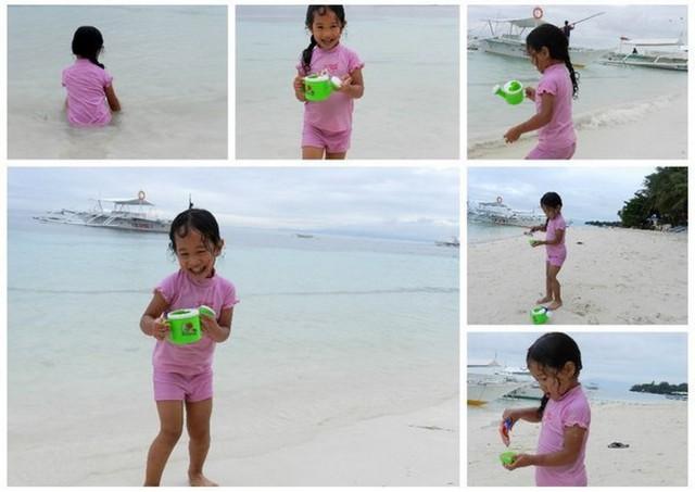 panglao island, bohol