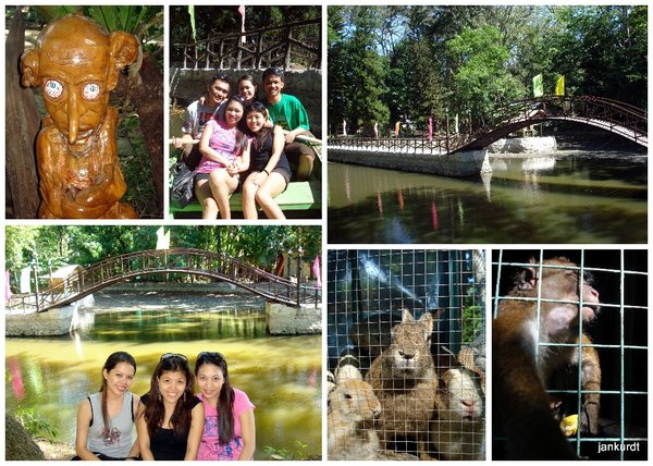 argao nature park