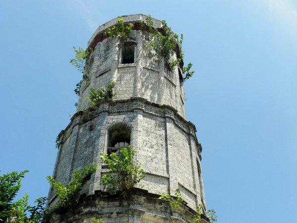 st. francis of assisi church, dumanjug
