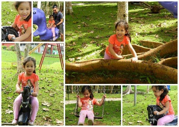 eden nature park & resort