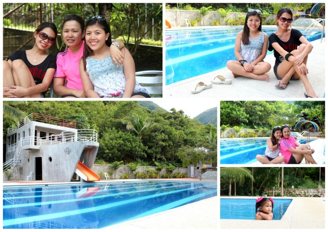 palanas farm and resort