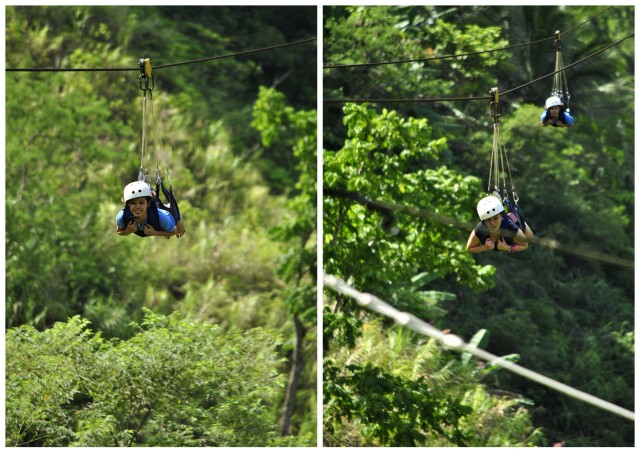 zip southern leyte