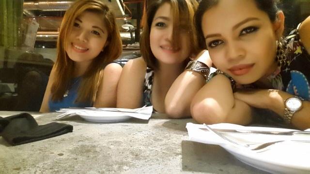 the social cafe cebu