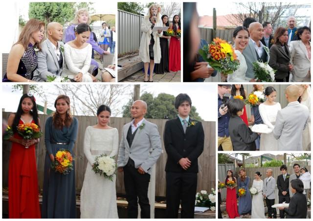 jeff and jan wedding