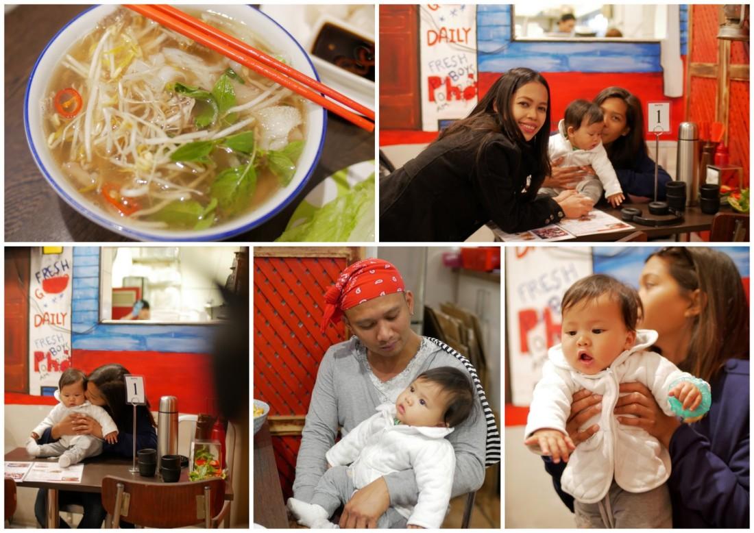 melbourne night noodle market