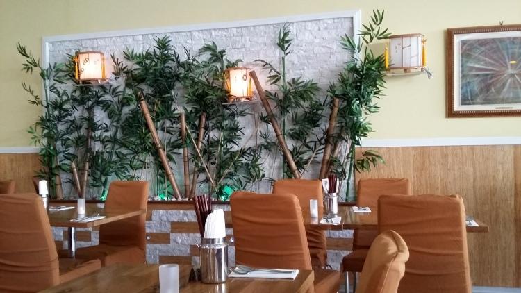 loving hut vegan restaurant, northcote
