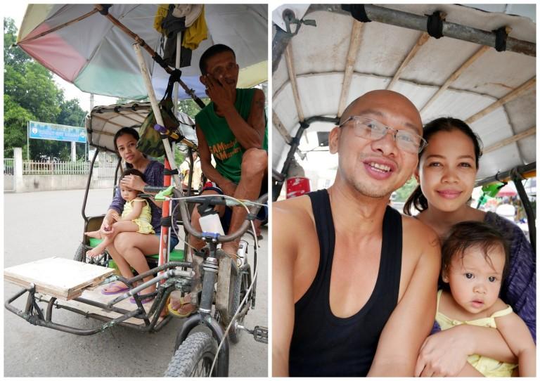 talisay, cebu, philippines