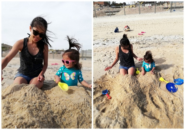 edithvale beach
