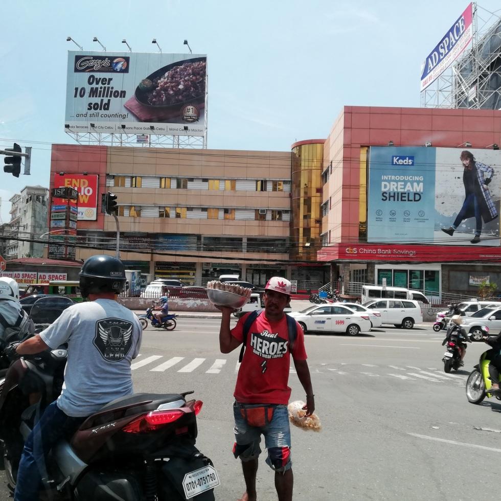 cebu city, philippines