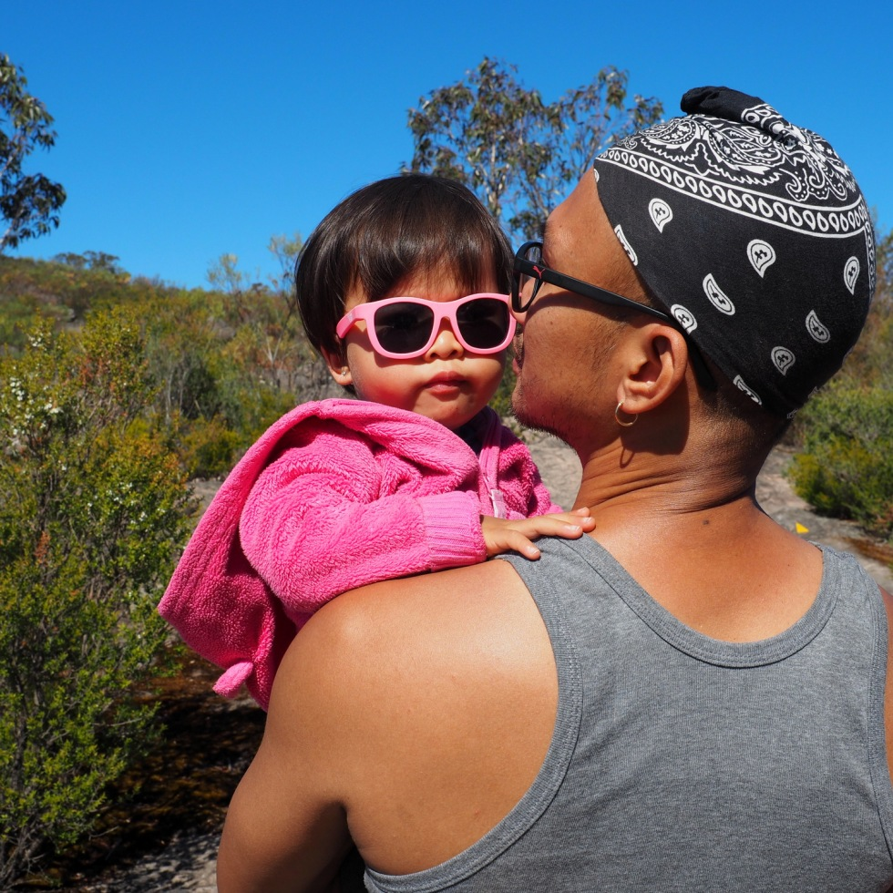 grampians national park,victoria, australia